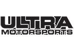Ultra Motorsports