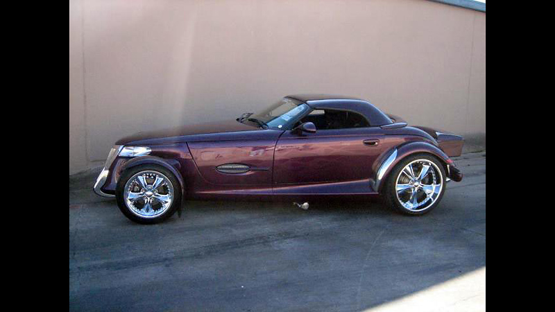 nitrous se f302 xxxautohaus com 1969 Road Runner Wiring Diagram plymouth prowler wiring diagram