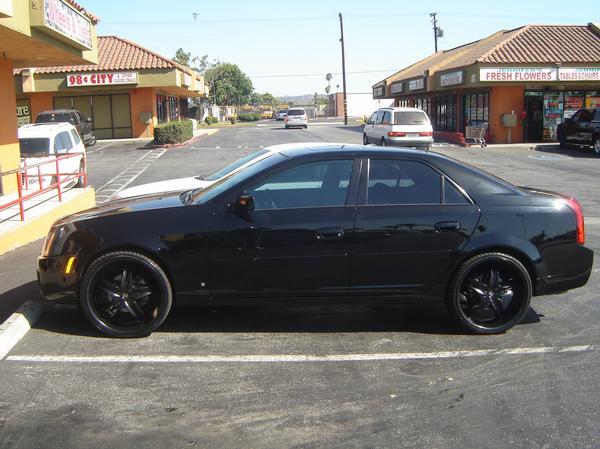 Chevrolet cobalt rims all new car 2014 autos post for Johnson motor sales new richmond wi