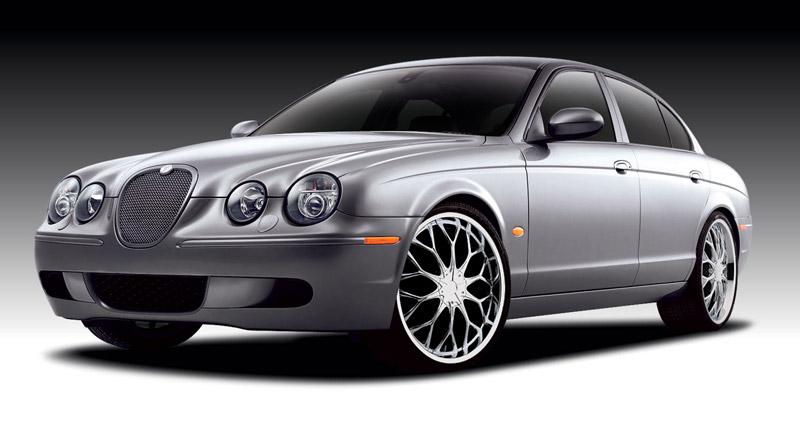 No9 xxxautohaus com for Mercedes benz c330