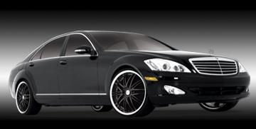 200 apex xxxautohaus com for Mercedes benz apex