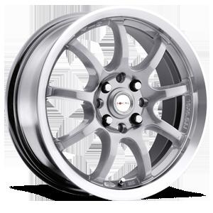 169 F09 4 Silver