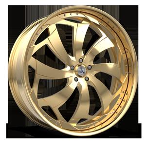 FS16 5 Gold