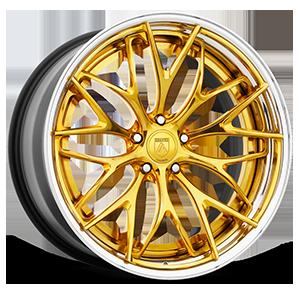TL103 5 Gold