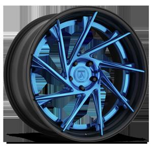 TL104 5 Blue