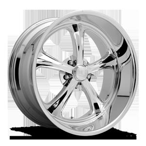 Montana - Precision Series 5 Polished