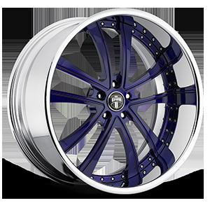 C15 TECHNIC 5 Purple